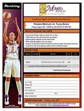 MOMAs-House-Mercury-Basketball 4