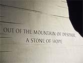 stone-of-hope