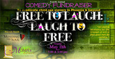 free-to-laugh