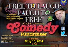 free-to-laugh-comedy-2014